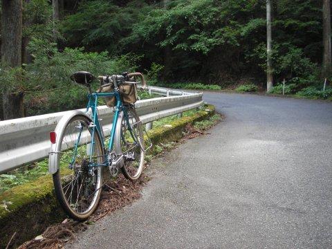 県道40号線
