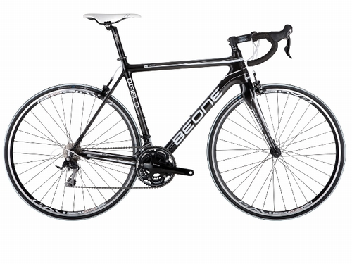 BeOne Diablo Sport Road Bike 2012