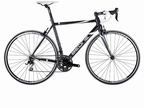BeOne Mistral Sport Road Bike 2012