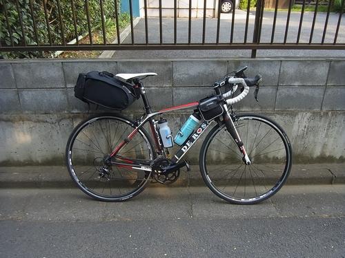自転車の 自転車レース 事故 車 : 今日の目的地は銚子市内の旅館 ...