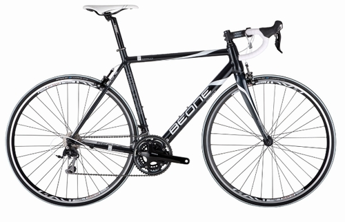 BeOne Mistral Sport Road Bike 2012