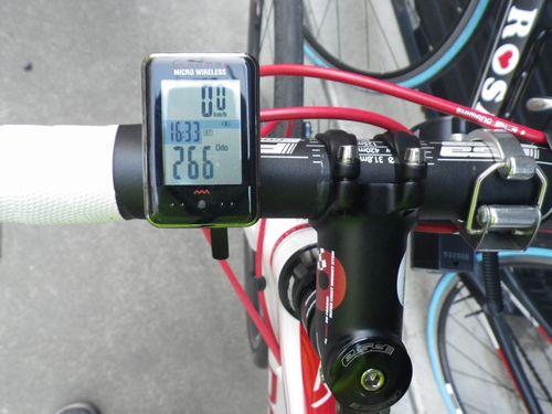 自転車の 自転車部品 通販 海外 : 今月から仲間になったビーワン ...
