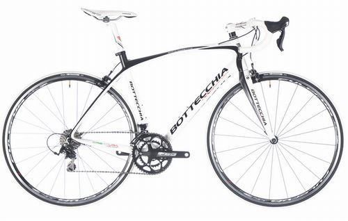 Bottecchia 105 Road Bike