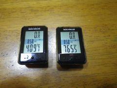 2013年06月:1,191km