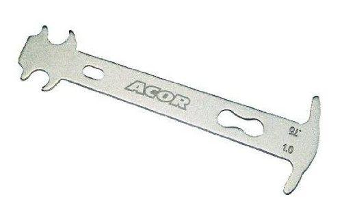 ACOR(エイカー) チェーンチェッカー ATL-2803