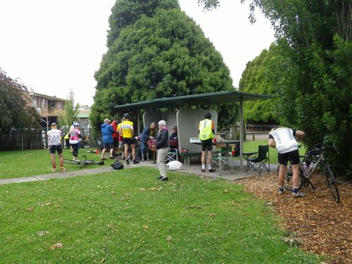 CHECKPOINT: MITTAGONG