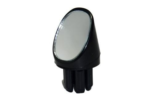 Fare Outdoor Products ドロップハンドル用ミラー DM010