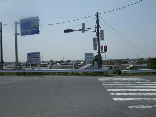 埼玉県加須市