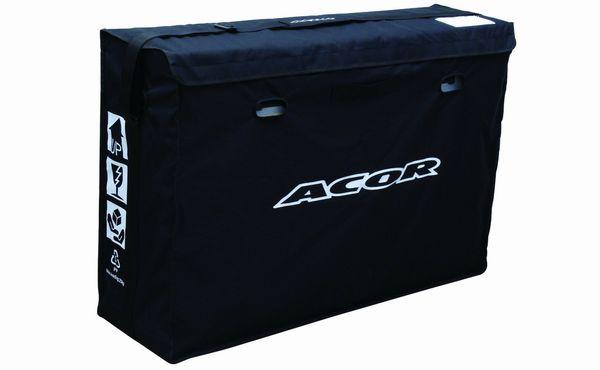 ACOR(エイカー) ABG-21211 バイクポーターバッグ PROサイズ 専用