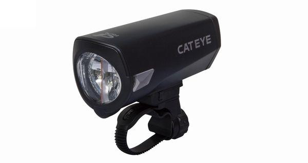 キャットアイ ヘッドライト HL-EL540RC