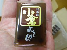 2015PBP準備:持っていく補給食と日本食 【おススメ補給食と日本食】