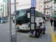 羽田前泊:ホテルマイステイズ羽田は空港からかなり近い!