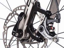ディスクブレーキロードバイク:Vitus Bikes Zenium VR Disc買っちゃったぜ