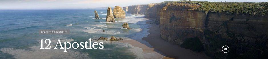 GSR(Great Southern Randonnée)のサイトができていたぞ【オーストラリア1200kmブルべ】のタイトルイメージ