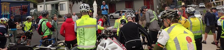 GSR1200 Day0:車検バイクチェック→Pre-ride 夕飯→イブニングスタートのタイトルイメージ
