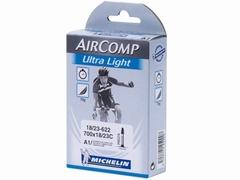 自転車の 自転車部品 通販 海外 : ミシュラン A1 エアコンプ ...
