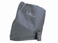 オーストリッチ ロード320輪行袋