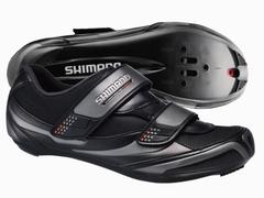 自転車の 自転車部品 通販 海外 : シマノ R064 ロードシューズ ...