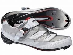 シマノ R191 SPD SL ロードシューズ